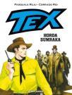 Tex Gigant 29: Horda sumraka