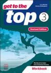 Get to the Top 3, radna sveska
