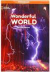 Wonderful World 4, radna sveska