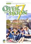 Over the Moon 7, udžbenik sa 2 CD-a