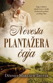 Nevesta plantažera čaja