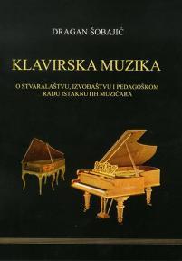 Klavirska muzika