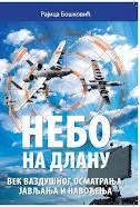 Nebo na dlanu: Vek vazdušnog osmatranja, javljanja i navođenja