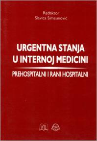 Urgentna stanja u internoj medicini