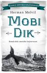 Mobi Dik