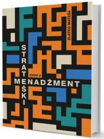 Uvod u strateški menadžment