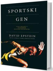 Sportski gen
