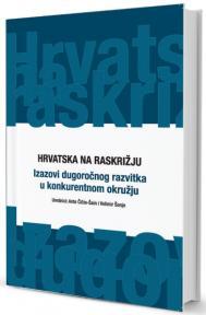 Hrvatska na raskrižju