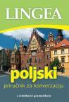 Poljski: Priručnik za konverzaciju
