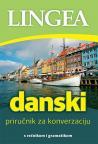 Danski: Priručnik za konverzaciju