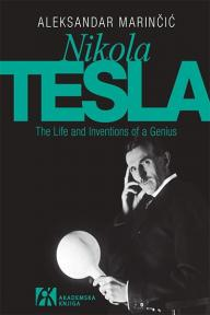 Nikola Tesla: The Life and Inventions of a Genius