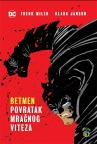Betmen: Povratak Mračnog viteza