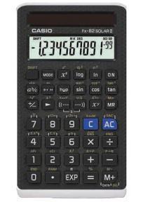Casio Kalkulator sa funkcijama