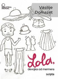 Lola, devojka od mermera