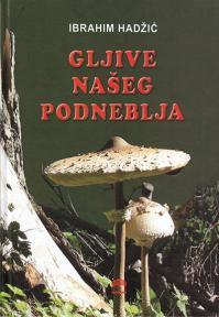 Gljive našeg podneblja