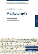 Muzikoterapija: Umjetnost glazbe kroz umijeće liječenja