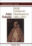 Juraj Utišinović Martinušević
