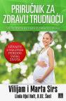 Priručnik za zdravu trudnoću