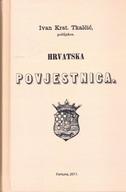 Hrvatska povjestnica