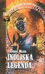 Indijska legenda