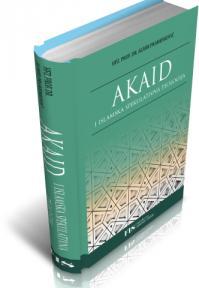 Akaid i islamska spekulativna teologija