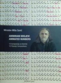Animirani brojevi