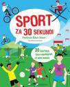Sport za 30 sekundi