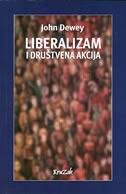 Liberalizam i društvena akcija