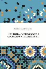 Religija, verovanje i građanski identitet