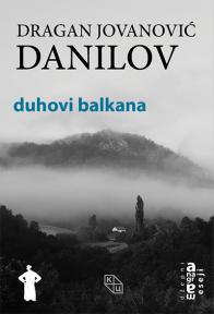 Duhovi Balkana