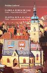 La Bula Aurea de 1242: Gradec Origen Medieval de Zagreb