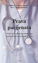 Prava pacijenata