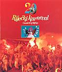 Riječki karneval - Carnival of Rijeka