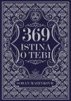 369 istina o tebi