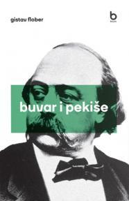 Buvar i Pekiše
