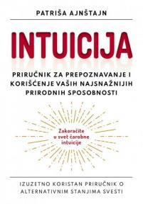 Intuicija