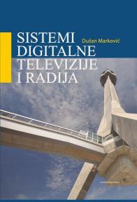 Sistemi digitalne televizije i radija