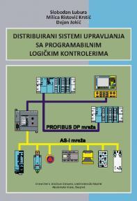 Distribuirani sistemi upravljanja sa programabilnim logičkim kontrolerima