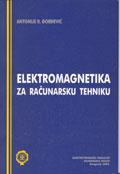 Elektromagnetika za računarsku tehniku