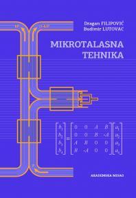 Mikrotalasna tehnika