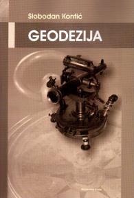 Geodezija