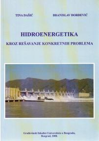 Hidroenergetika kroz rešavanje konkretnih problema