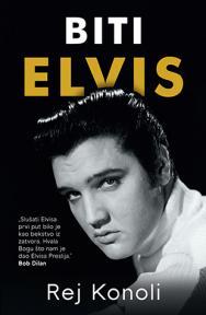 Biti Elvis