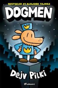 Dogmen