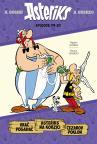 Asteriks - Knjiga 7