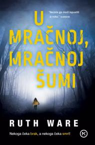 U mračnoj, mračnoj šumi (džepno izdanje)