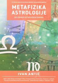 Metafizika astrologije