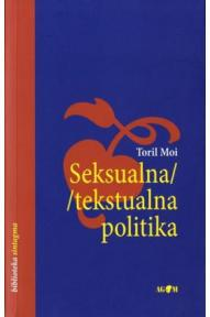 Seksualna / tekstualna politika