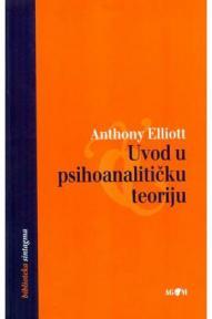 Uvod u psihoanalitičku teoriju