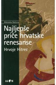 Najljepše priče hrvatske renesanse